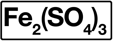 ferric-sulphate